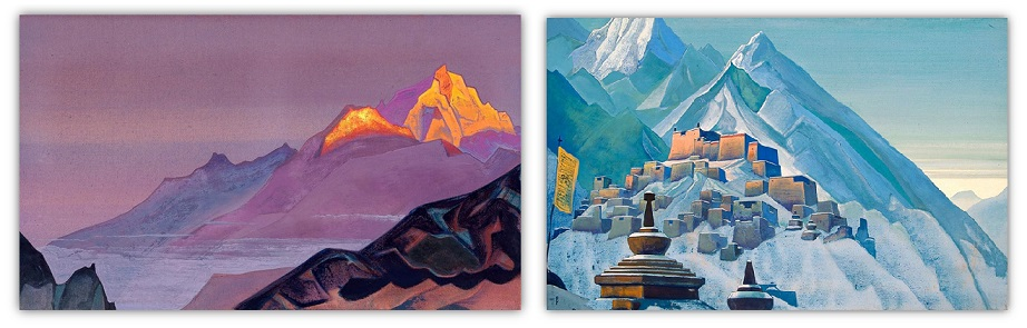 http://www.accademianuovaitalia.it/images/0-0-2020NUOVI/000-Nicholas_Roerich.jpg