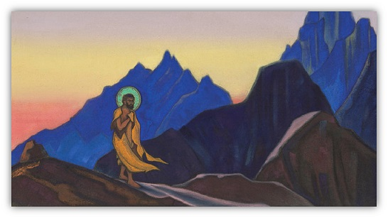 http://www.accademianuovaitalia.it/images/0-0-2020NUOVI/00000-Roerich.jpg