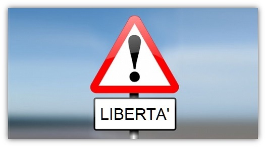 http://www.accademianuovaitalia.it/images/0-0-BIS2020/00-LIBERTA.jpg
