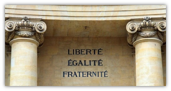 http://www.accademianuovaitalia.it/images/0-0-BIS2020/00-LIBERTE_FRATERNITE.jpg