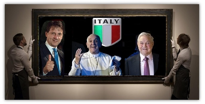 http://www.accademianuovaitalia.it/images/0-0-BIS2020/000-CONYE_PAPA_SOROS.jpg