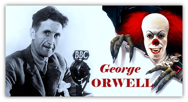 http://www.accademianuovaitalia.it/images/0-0-BIS2020/000-ORWELL.jpg