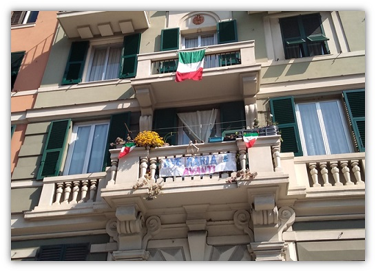 http://www.accademianuovaitalia.it/images/0-0-BIS2020/0000--balcone_ave_maria.jpg