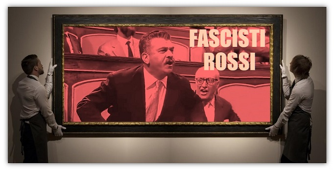 http://www.accademianuovaitalia.it/images/0-0-BIS2020/0000-FASCISTI_ROSSI_CERVI.jpg