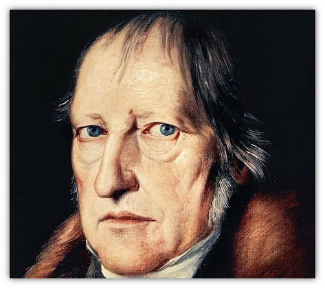 http://www.accademianuovaitalia.it/images/0-0-BIS2020/0000-HEGEL_1.jpg