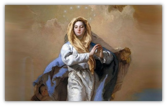 http://www.accademianuovaitalia.it/images/0-0-TRIS2020/00000-MADONNA_VIGANO.jpg
