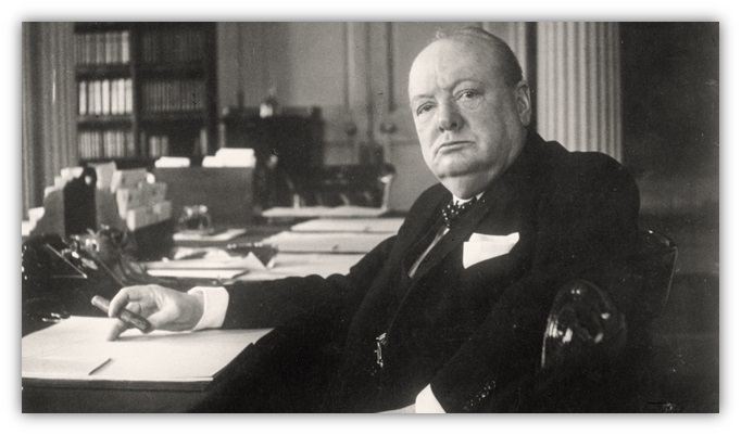 http://www.accademianuovaitalia.it/images/0-01QUADRIBIS/0000-CHURCHILL_2.jpg