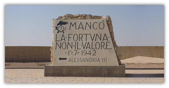 http://www.accademianuovaitalia.it/images/0-01STORICI/000-EL_ALAMEIN.jpg