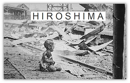 http://www.accademianuovaitalia.it/images/0-01STORICI/000-HIROSHIMA_1.jpg