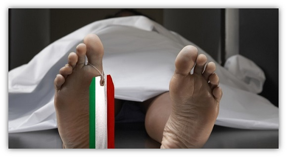 http://www.accademianuovaitalia.it/images/0-01STORICI/000-ITAL_MORTO.jpg