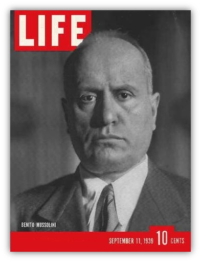 http://www.accademianuovaitalia.it/images/0-01STORICI/000-LIFE_MUSSOLINI.jpg