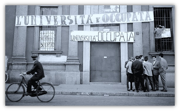http://www.accademianuovaitalia.it/images/0-01STORICI/000-UNIVERSITA_OCCUPATA.jpg