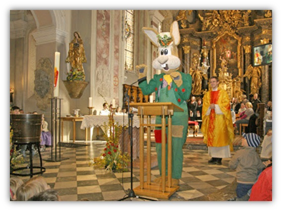 http://www.accademianuovaitalia.it/images/0-02QUADRITRIS/00-BUNNY_IN_CHIESA.jpg