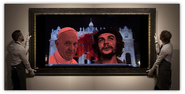 http://www.accademianuovaitalia.it/images/0-02QUADRITRIS/00-GALLERY_THE_ENDE_CE_GUEVARA_PAPA.jpg