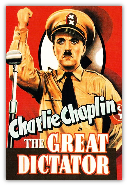 http://www.accademianuovaitalia.it/images/0-02QUADRITRIS/000-CHAPLIN_DITTATORE.jpg