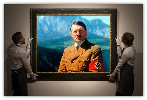 http://www.accademianuovaitalia.it/images/0-03MISTI/000-HITLER_COLOR.jpg