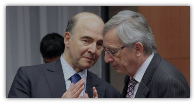 0 GALLERY MOSCOVICI JUNKER