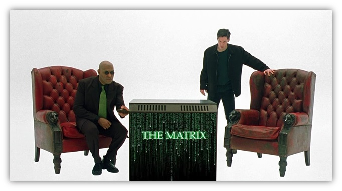 http://www.accademianuovaitalia.it/images/0-E-BOOK/0-matrix-1.jpg