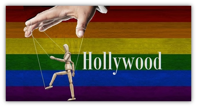 http://www.accademianuovaitalia.it/images/0-VATICANO/0000-HOLLYWOOD_GENDER_2.jpg
