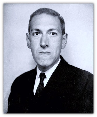 http://www.accademianuovaitalia.it/images/000-LAMENDOLA/000-LOVECRAFT.jpg