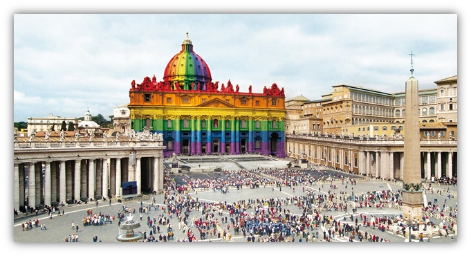 http://www.accademianuovaitalia.it/images/BLUE-SFUMATI/0-SAN-PIETRO-GENDER.jpg