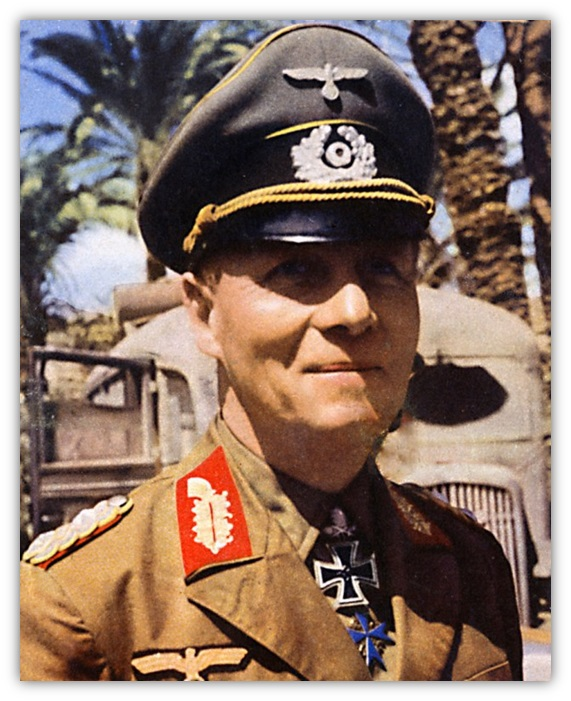 http://www.accademianuovaitalia.it/images/Foto-sfumate/0000-rommel.jpg