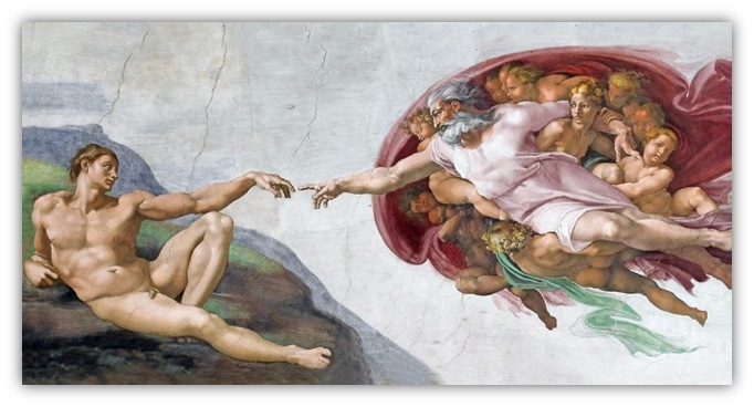 http://www.accademianuovaitalia.it/images/Foto-sfumate/100-michelangelo-1.jpg