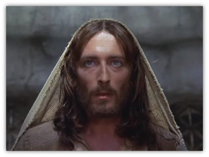 http://www.accademianuovaitalia.it/images/GALLERY/0-GALLERY-ZEFFIRELLI-CRISTO.jpg