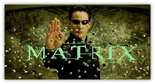 http://www.accademianuovaitalia.it/images/ULTIME/00-MATRIX_1.jpg