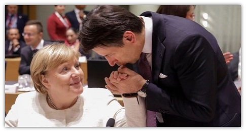 http://www.accademianuovaitalia.it/images/ULTIME/000-MERKEL_CONTE.jpg