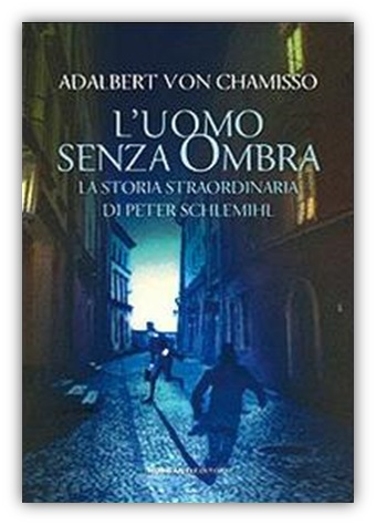 http://www.accademianuovaitalia.it/images/ULTIME/000-VON_CHAMISSO_LIBRO.jpg