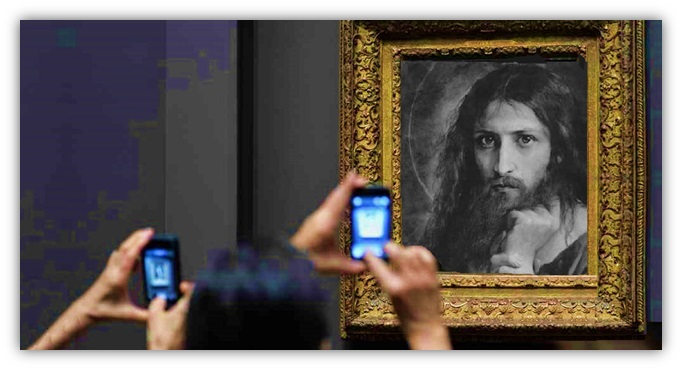 http://www.accademianuovaitalia.it/images/ULTIME/0000-CRISTO_QUADRO.jpg