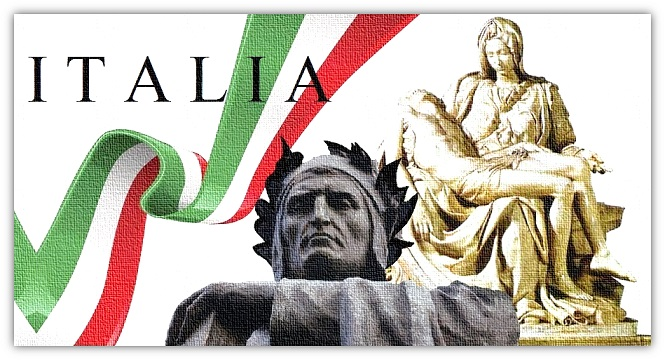 http://www.accademianuovaitalia.it/images/ULTIME/00000-ITALIAS_CULTURA.jpg