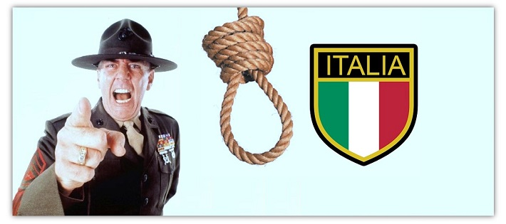 http://www.accademianuovaitalia.it/images/ULTIME/000000-ITALCORDA.jpg