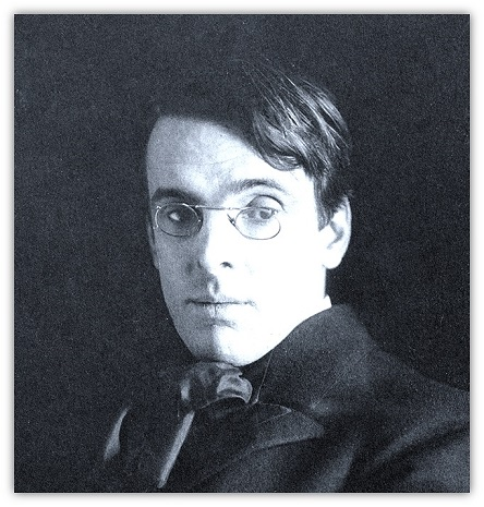 http://www.accademianuovaitalia.it/images/ULTIME/000000-William_Butler_Yeats.jpg