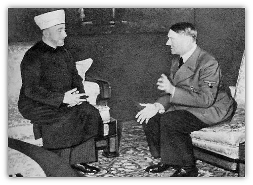 http://www.accademianuovaitalia.it/images/ULTIME/0000000-HITLER_GRAN_MUFTI.jpg