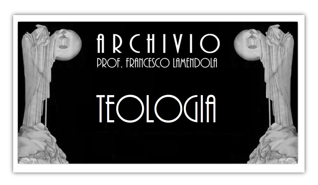 http://www.accademianuovaitalia.it/images/fordy/0-GALLERY_SOLO_teologia.jpg