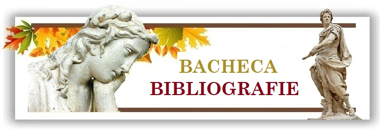 images/fordy/000-BACHECA-BIBLIOGRAFIE.jpg