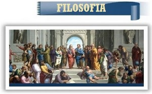 http://www.accademianuovaitalia.it/images/fordy/1_01_filosofia.jpg