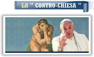 http://www.accademianuovaitalia.it/images/fordy/1_04_controchiesa.jpg