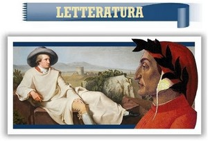 http://www.accademianuovaitalia.it/images/fordy/1_05_letteratura.jpg