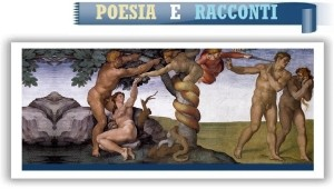 http://www.accademianuovaitalia.it/images/fordy/1_06_poesia.jpg