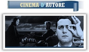 http://www.accademianuovaitalia.it/images/fordy/1_09_cinema.jpg