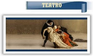 http://www.accademianuovaitalia.it/images/fordy/1_10_teatro.jpg