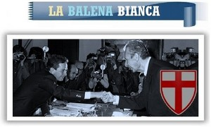 http://www.accademianuovaitalia.it/images/fordy/2_08_balena.jpg