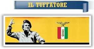 http://www.accademianuovaitalia.it/images/fordy/2_09_tuffatore.jpg