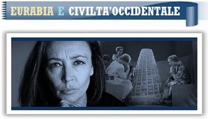 http://www.accademianuovaitalia.it/images/fordy/3_02_eurabia.jpg