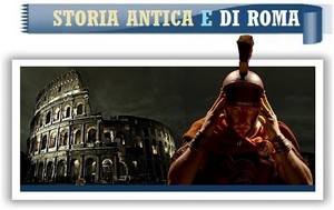 http://www.accademianuovaitalia.it/images/fordy/3_04_storiaantica.jpg