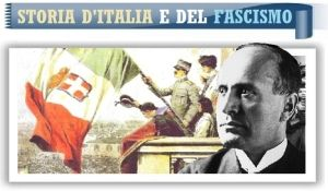 http://www.accademianuovaitalia.it/images/fordy/3_07_storiafascismo.jpg