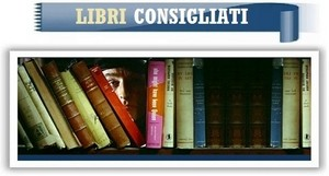 http://www.accademianuovaitalia.it/images/fordy/3_11_libri.jpg